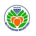 Malatya Belediyesi