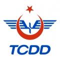 TCDD 7.Bölge Müdürlüğü