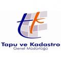 Tapu Kadastro Genel Müdürlüğü